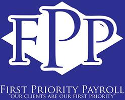 FPP_Logo